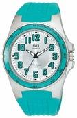 Наручные часы Q&Q Q784 J803