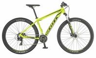 Горный (MTB) велосипед Scott Aspect 760 (2019)