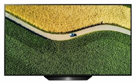 """Телевизор OLED LG OLED65B9P 64.5"""" (2019)"""