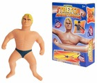 Фигурка Stretch Armstrong 06028