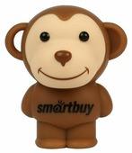 Флешка SmartBuy X'mas series Monkey