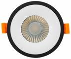 Встраиваемый светильник DENKIRS DK4001-WH