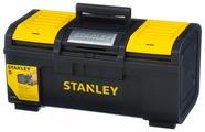 Ящик с органайзером STANLEY 1-79-217 Line Toolbox 48.6 х 26.6 x 23.6 см 19''