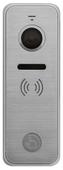 Вызывная (звонковая) панель на дверь TANTOS iPanel 2 Металл