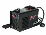 Сварочный аппарат BRAIT MMA-250 (MMA)
