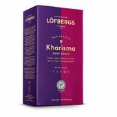 Кофе молотый Lofbergs Kharisma
