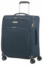 Чемодан Samsonite Spark SNG Spinner S 62.5 л