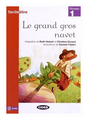 "Collective ""Grand Gros Navet"""