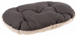 Подушка для кошек, для собак Ferplast Relax F 45/2 (82045097) 43х30х6 см