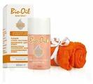 Bio-Oil Масло от растяжек + полотенце