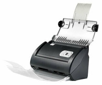 Сканер Plustek SmartOffice PS286