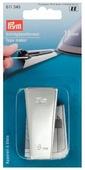 Prym Устройство для формирования косых беек 18 мм