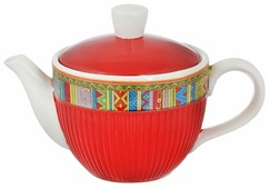 Millimi Заварочный чайник Этника 830 мл