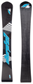 Сноуборд F2 Silberpfeil Carbon (18-19)