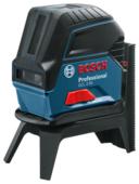 Лазерный уровень BOSCH GCL 2-50 Professional + RM 1 + LR 6 (0601066F01)