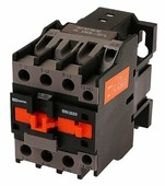 TDM ЕLECTRIC SQ0708-0018 32А