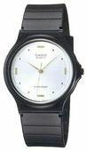Наручные часы CASIO MQ-76-7A1