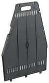Разделитель Ferplast Перегородка в переноску Atlas Car 100 56х2х64 см