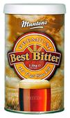 Muntons Bitter 1500 г