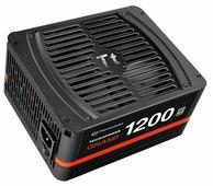 Блок питания Thermaltake Toughpower Grand Platinum(Fully Modular)1200W