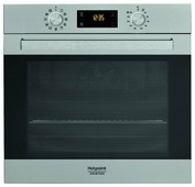 Духовой шкаф Hotpoint-Ariston FA5 841 JH IX