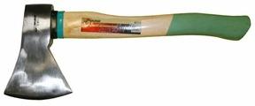 Плотницкий топор SKRAB 20328