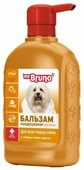 Кондиционер Mr.Bruno для собак 350 мл