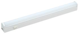 Светодиодный светильник IEK ДБО 3001 (4Вт 4000K) 31.1 см