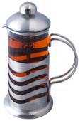 Френч-пресс Vitax Cheshire VX-3003 (0,35 л)