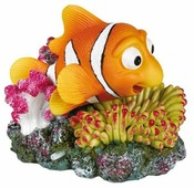 Грот TRIXIE Рыба-клоун