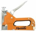 Скобозабивной пистолет Sparta 42002