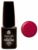 Гель-лак planet nails Prestige Luxe, 8 мл