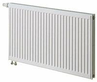 Радиатор стальной Kermi FTV(FKV) 22 900