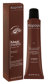 Kapous Professional Fragrance free Magic Keratin Краска для бровей и ресниц