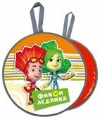 Ледянка Nika ЛРФ 45