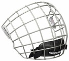 Запчасти для шлема Bauer 2100 FaceMask SR