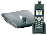 VoIP-телефон Dualphone 3081