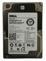 Жесткий диск DELL H8DVC