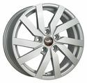 Колесный диск LegeArtis VW151