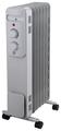 Масляный радиатор Midea MOH3001