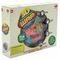 Головоломка ABtoys Интеллектуальный шар 3D в диске (PT-00557/WZ-A3948)