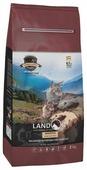 Корм для кошек Landor Sensitive