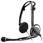 Наушники Plantronics Audio 400 DSP