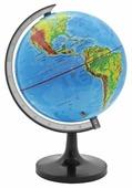 Глобус физический Rotondo 142 мм (RG142/PH)
