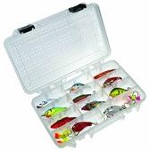 Коробка для приманок для рыбалки PLANO 43620-0 27.3х18.4х3.8см