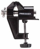 Тиски AEG 12-5102 58 мм