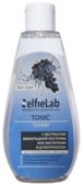 SelfieLab Тоник с экстрактом виноградной косточки, АНА-кислотами и Д-пантенолом