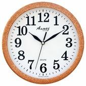 Часы настенные кварцевые Алмаз B85