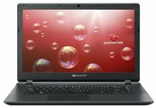 Ноутбук Packard Bell EasyNote TF71BM