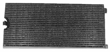 Фильтр угольный TEKA D8C